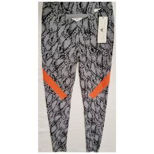 Adidas by Stella McCartney Pants - NWT Adidas X Stella Mccartney Alphaskin Tight